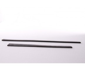 Recharge caoutchouc de 35 cm