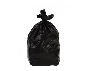 Sacs poubelle fins 50 litres