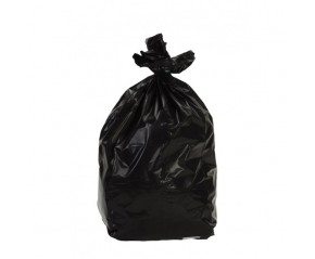 Sacs poubelle 130 litres