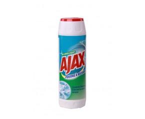 Produits pour les sanitaires ippi - Detartrage wc tres entartre ...