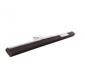 Raclette sol métal 44 cm sans manche