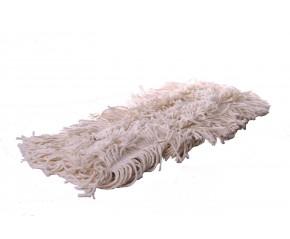 Frange professionnelle coton de 40 cm