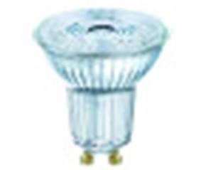 Lampes Dichroïques