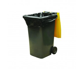 Doublures containers 340 litres